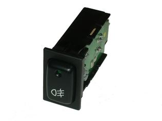 Kapcsoló, ködlámpa első Swift 37270-60G00 Eredeti Akciós