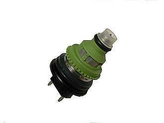 Injektor Suzuki Swift 1.0,1,3 15710-60B50 Bosch befecskendező szelep Eredeti
